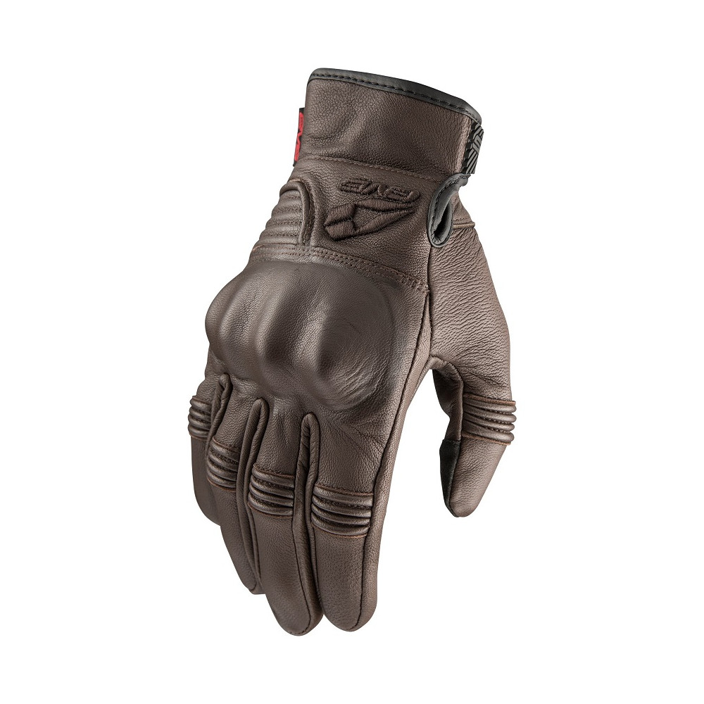 EVS - COMPTON SERIES GLOVE BROWN