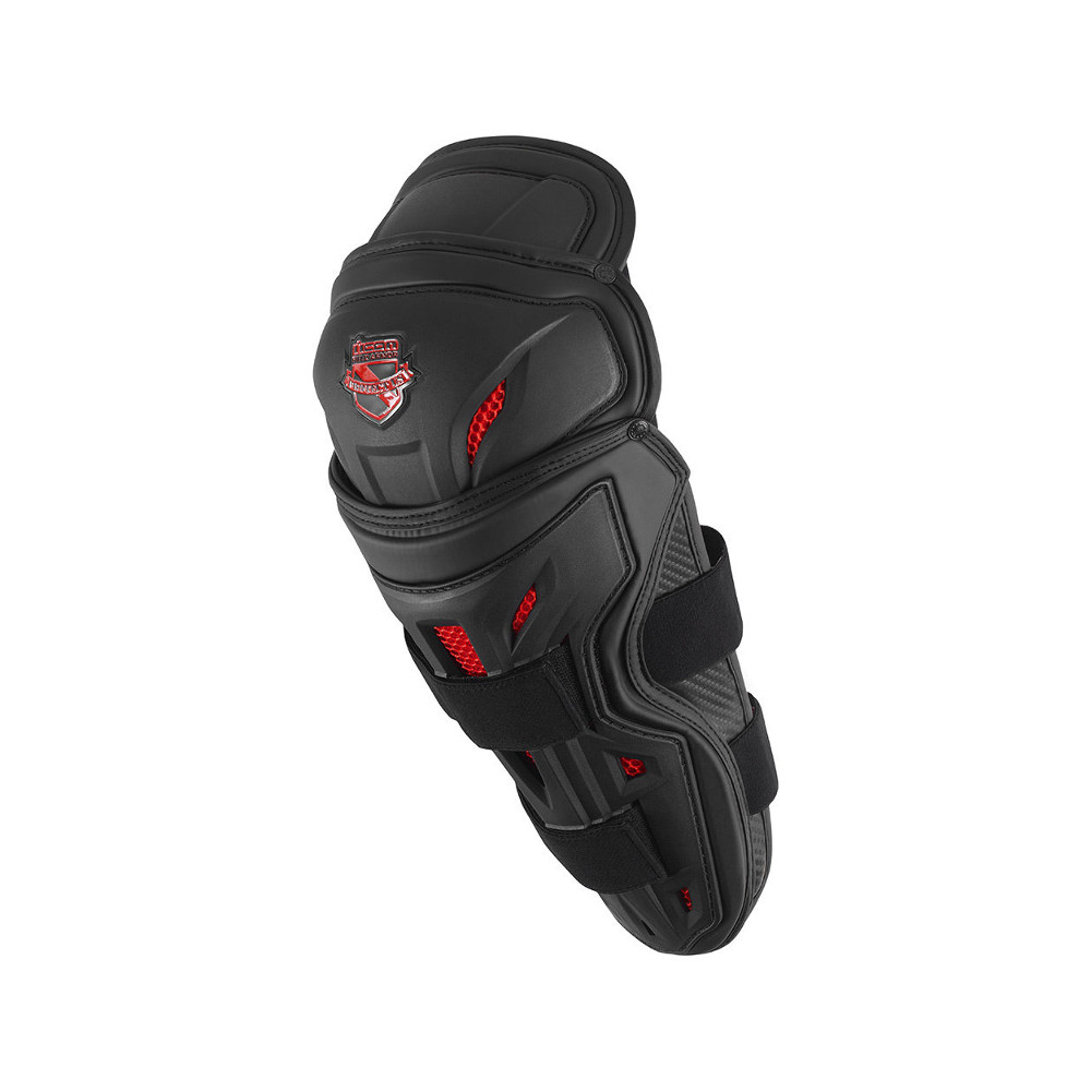 ICON - STRYKER KNEE ARMOUR