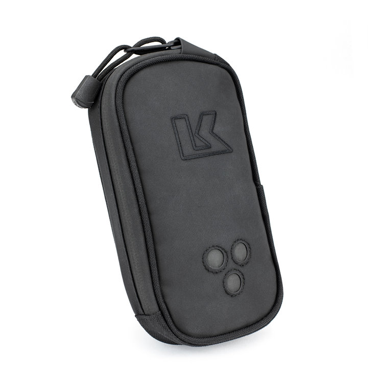 KRIEGA - HARNESS POCKET XL (RIGHT)