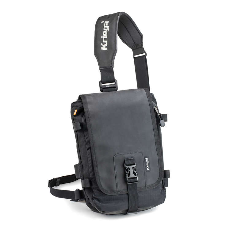 KRIEGA - MESSENGER BAG SLING