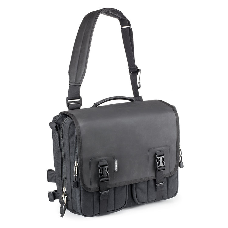 KRIEGA - MESSENGER BAG URBAN EDC