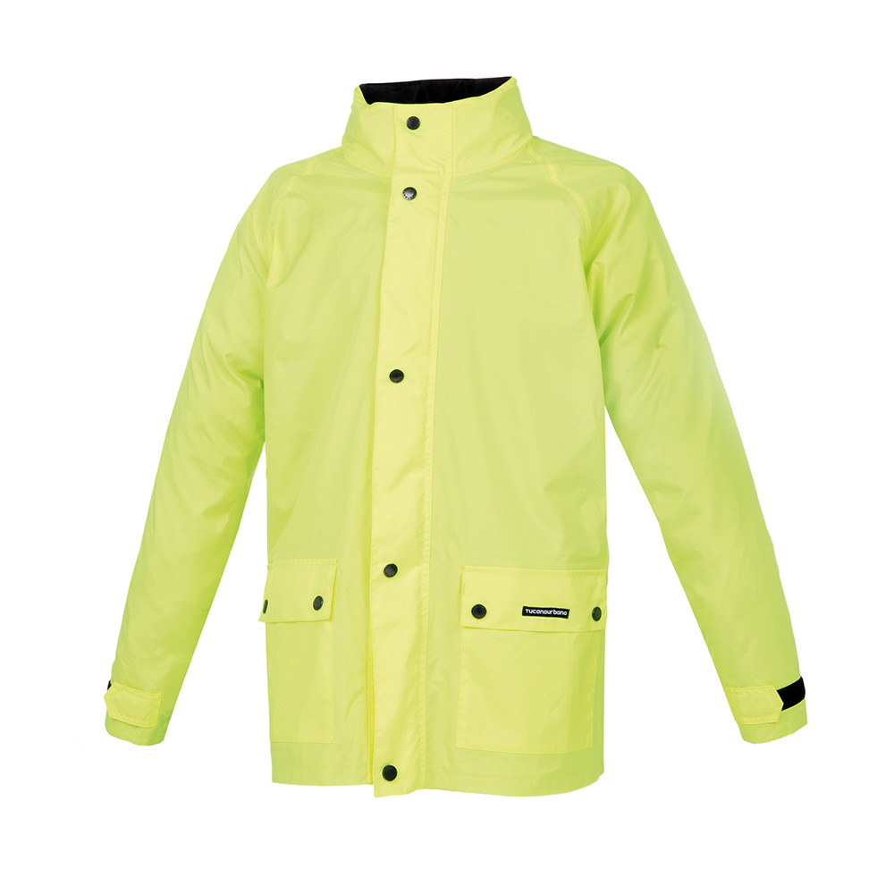 TUCANO URBANO DILUVIO JACKET ( 3 items )