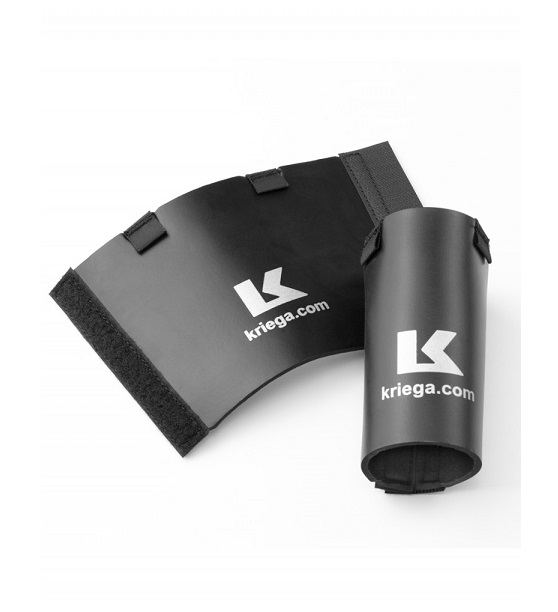 KRIEGA - FORK SEAL COVER