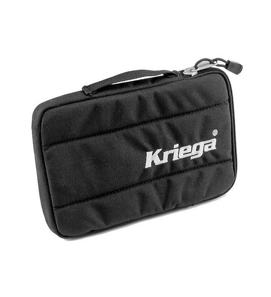 KRIEGA - KUBE MINI TABLET