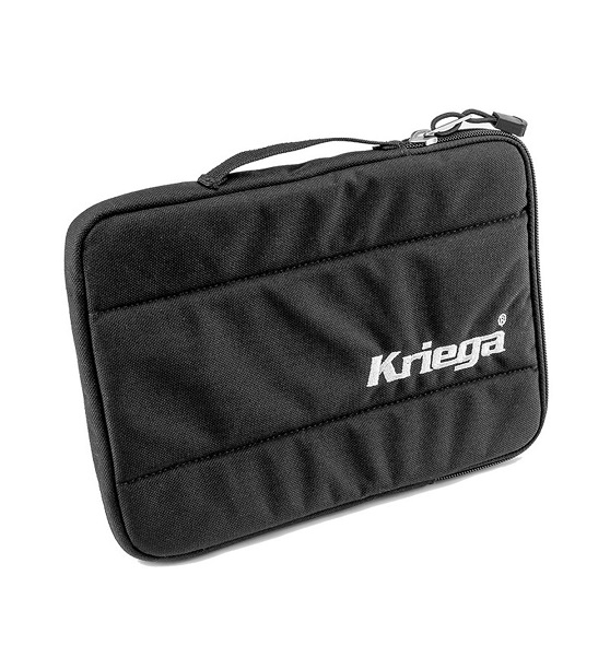 KRIEGA - KUBE TABLET