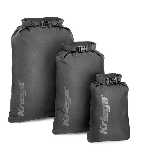 KRIEGA - HEAVY DUTY PACK LINERS