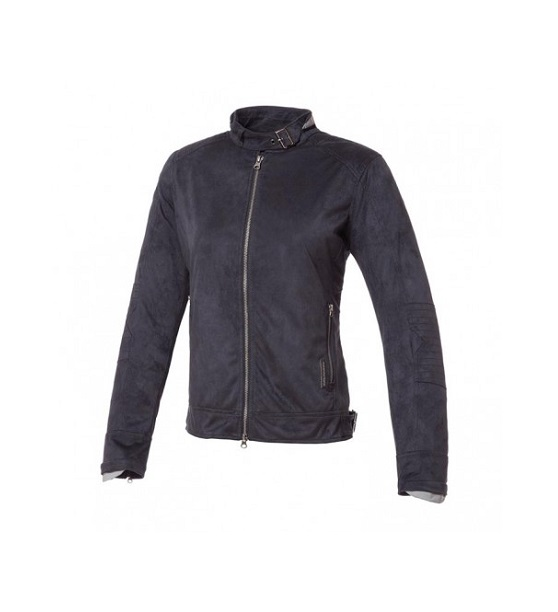TUCANO URBANO - POSISCION LADY - NAVY BLUE