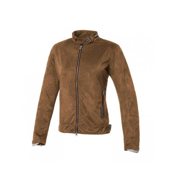 TUCANO URBANO - POSISCION LADY - TOFFEE